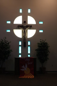 Confirmation Retreat November 2015 080