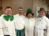 priests_st-patsparty