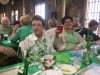 st-pats-party-5